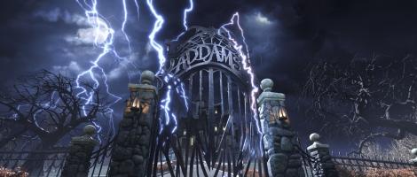 Zoznamka Online hry pre 18Zoznamka webové stránky Builder zadarmo